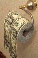 American-Dollar-Toilet-Paper.jpg