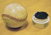baseballmud1.jpg