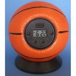 Basketball alarm clock.jpg