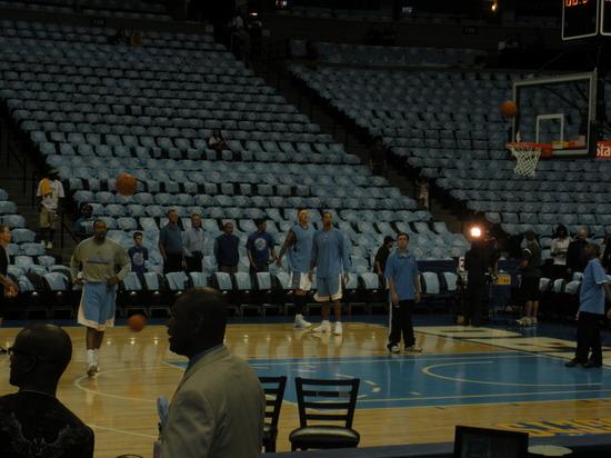Basketball Practice 11-1-08.JPG