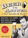 beer_is_the_answer.jpg