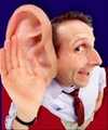 big-ear3.jpg