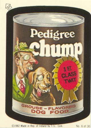chump.jpg