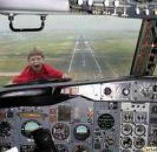 cockpit kid.jpg