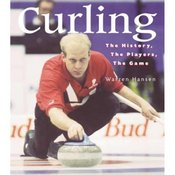 Curling dude.jpg