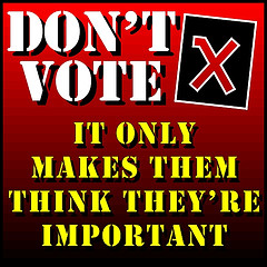 Dont Vote.jpg