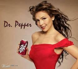 Dr Pep.jpg