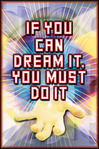 dream it do it.jpg