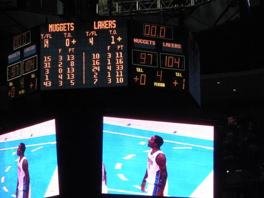 Final Score 11-1-08.JPG
