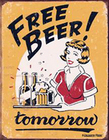 Thumbnail image for free-beer-sign.jpg