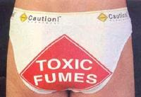 funny-farting-joke-toxic-fumes-from-diaper.jpg