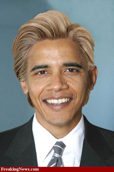 Funny obama.jpg