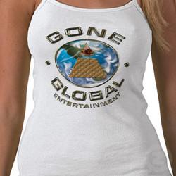 Gone Global.jpg