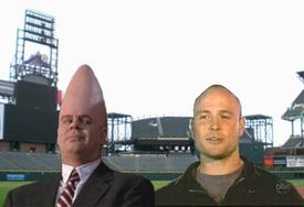 Thumbnail image for Holliday conehead.jpg