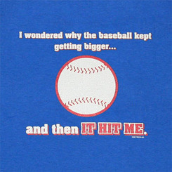 Humor_Baseball_Hit_Me_Royal_Blue_Shirt.jpg