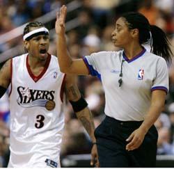 iverson and Palmer.jpg