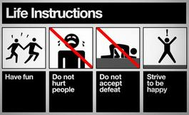 Life instructions1.JPG