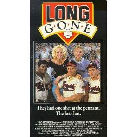 Long Gone.jpg