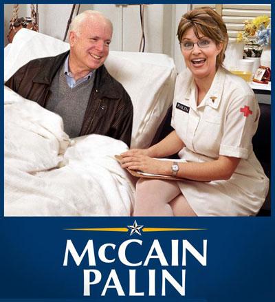 mcain-palin-nurse.jpg