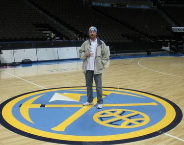 Me Center Court 11-27-08.jpg