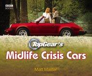 midlife_crisis_cars.jpg