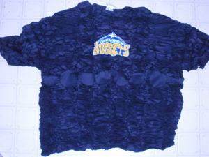 Nuggets Tshirt 11-9-08.JPG