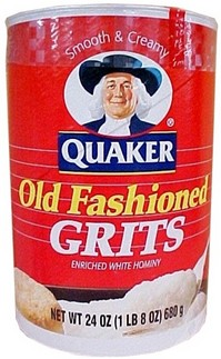 old_fashioned_grits.jpg