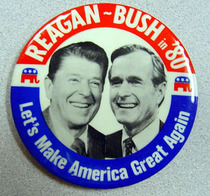 Reagan-Bush2.jpg