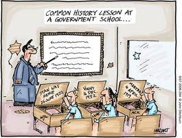 School History Lesson.jpg