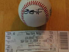 Thumbnail image for Thumbnail image for Spilly Autographed Ball 6-22.JPG