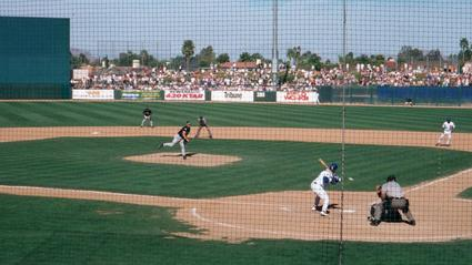 Spring Training game11.jpg