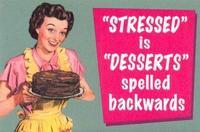 Stressed 131.JPG