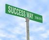 Success sign.JPG