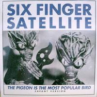 6fs Pigeon.jpg