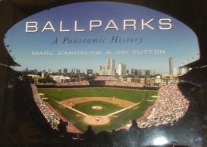 Ballparks book.jpg