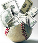baseball_money.jpg