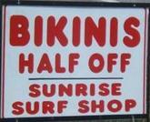 Bikinis half off1.jpg