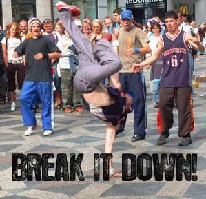 BreakItDown.jpg
