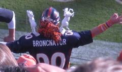 Broncnator 12-7-08.jpg