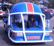 Bronco Helmetmobile 12-7-08.jpg