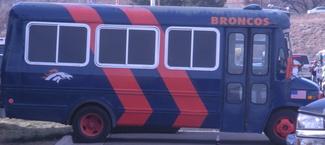 Broncos bus1 12-7-08.jpg