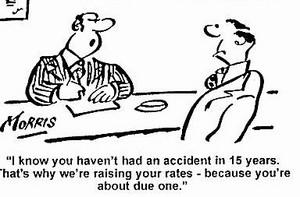 car insurance1.jpg