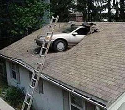 car roof1.JPG