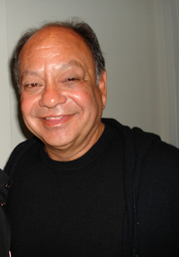 Thumbnail image for Cheech11R.jpg