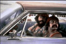 Cheech n Chong Car.JPG
