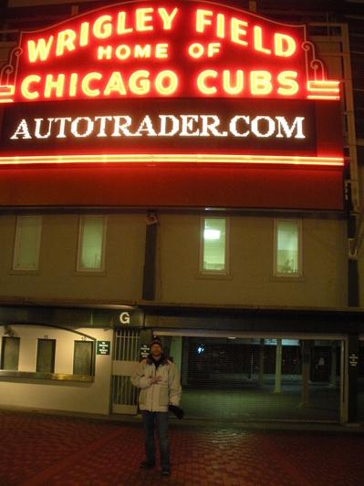 chicago11 055.jpg