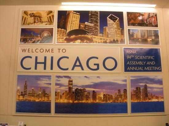chicago 028.jpg