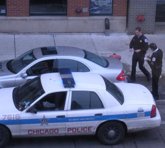 chicago Police.jpg