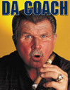 Thumbnail image for coach_ditka11.jpg