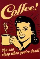 coffee poster12.JPG